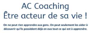 info@ac-formations-consulting.fr
