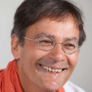 Eric Perret