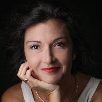 Caroline Couturier