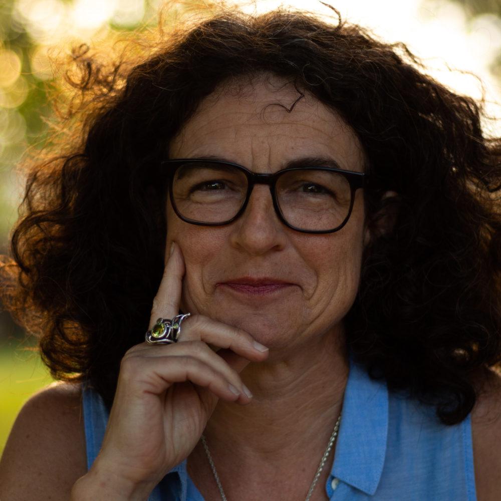 Sabine ASTOUX HUGUET