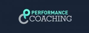 pierre@performanceetcoaching.com