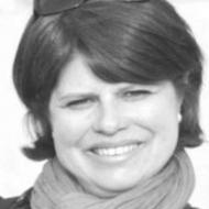 Nathalie Moncla