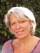Jane De Montigny