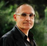 François BELLAMI