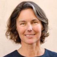 Stéphanie Balsollier