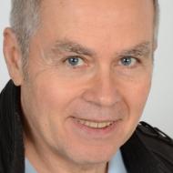 Gilles Serpry