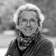 Christophe BELUD