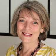 Valerie FAGHEON
