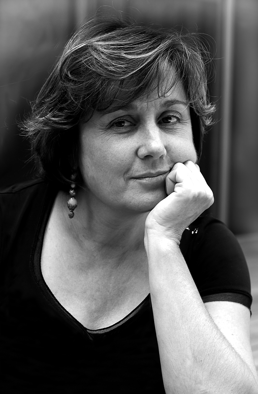 Sylvie DELAROUSSE