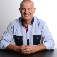 Philippe Ricoul