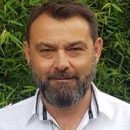 DENIS BOUDEAU