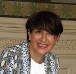 Béatrice BANSART