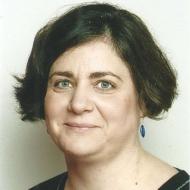 Caroline Scherlen