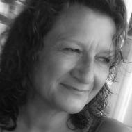 Christine Supizet