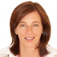 Florence MARTIN