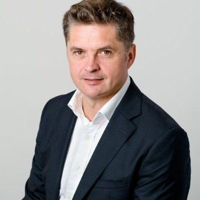 Hervé BIDON