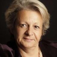 Anny Regnaud