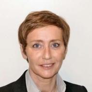 Cécile Darthial