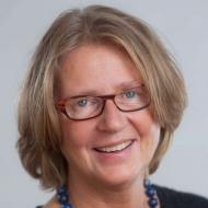 Christhild Horrenberger