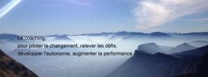 catherine.kerckove@ceka-coaching.fr