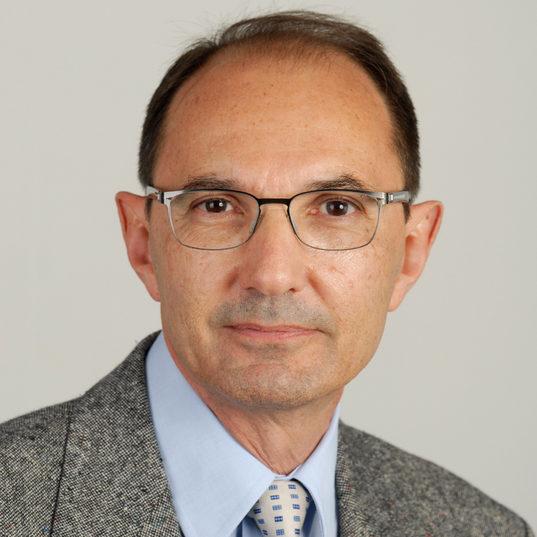 Richard Luigi