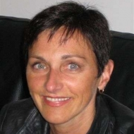 Myriam ROLAND