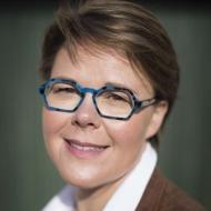 Carole Grossin