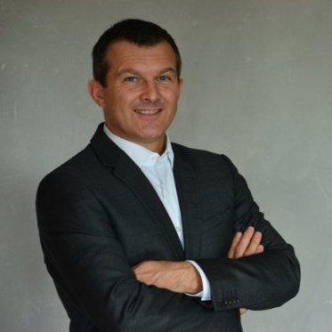 Xavier DELAIGUE