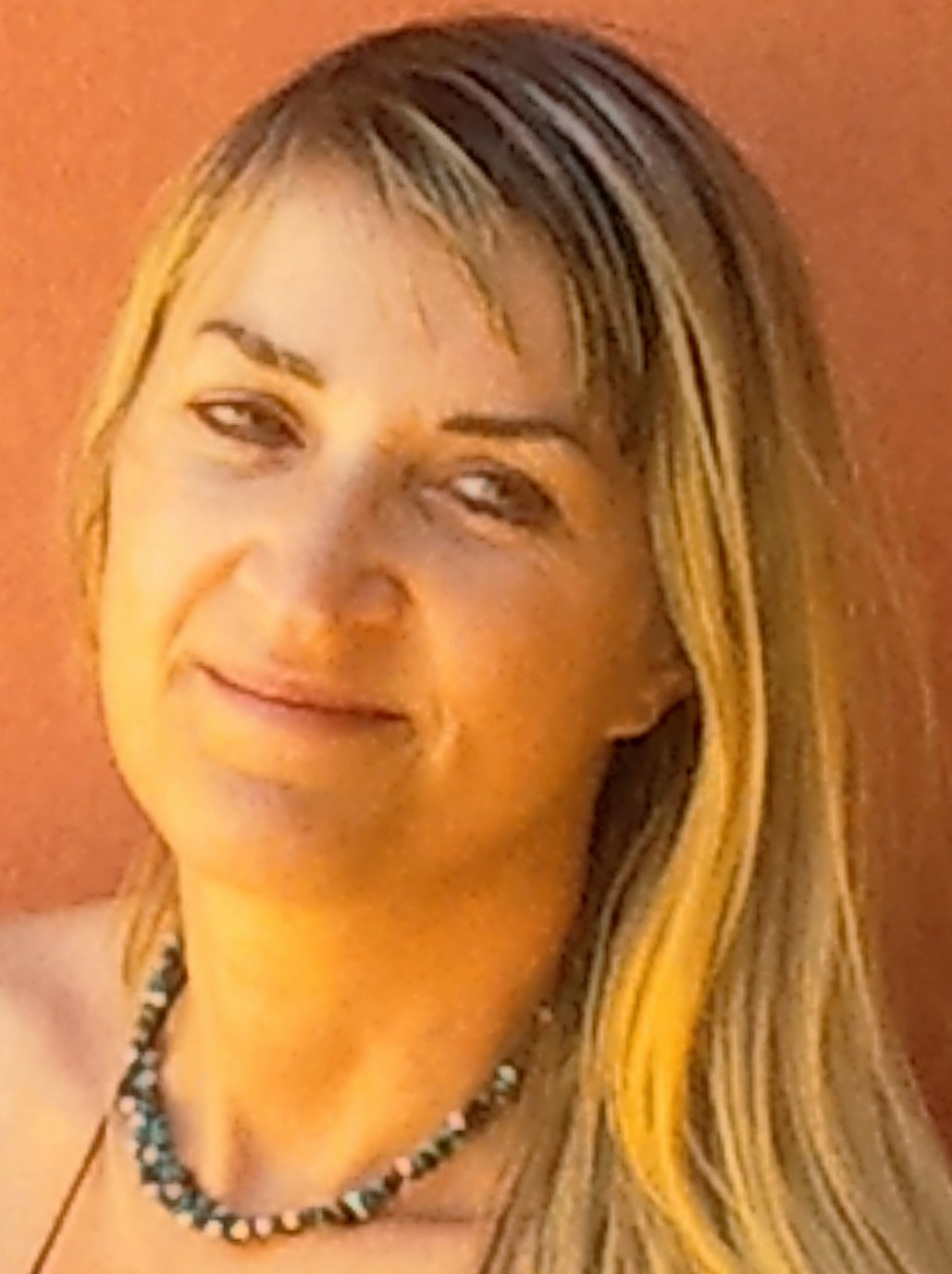 Sylvie REINCZ