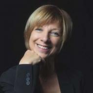 Sabine Anzardi