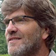 Laurent Lebrun