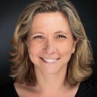 Christine HIRTZ