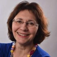 Claire Szekely