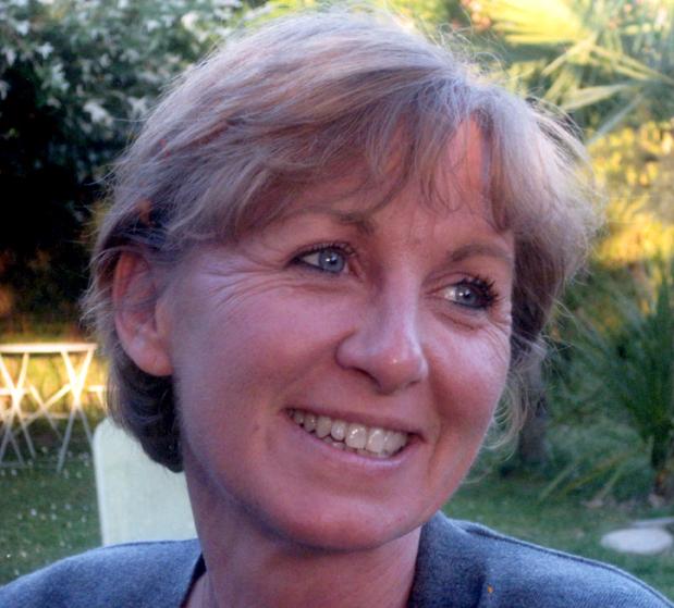 Nathalie DUPRAT