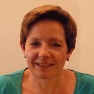 Elisabeth ERNAULT