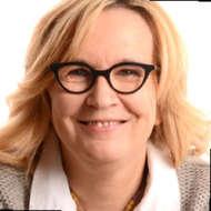 Isabelle ASSEMAN