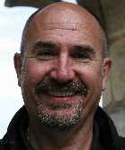 Pascal Bonnefoy