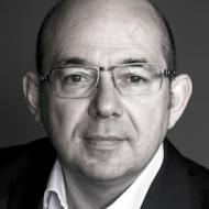 Jean-Bernard Bost