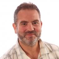 Hervé THOMAS