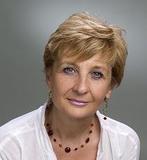 Beatrice Lefrancois