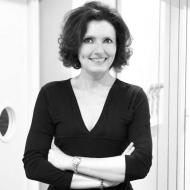 Sandrine PHAM