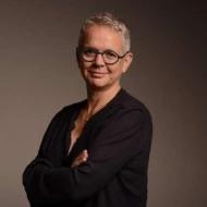 Valerie Ogier