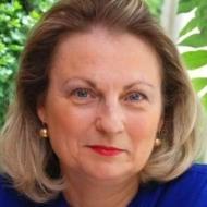 Sylvie De fremicourt