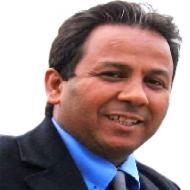 Mohamed DEAIF