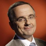 Jean-Christian FAILLANT