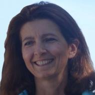 Stéphanie Boivin Champeaux