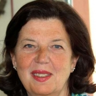 Véronique Dumoulin marot