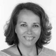 Murielle DELABOISSIERE