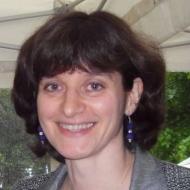 Dominique Monnereau