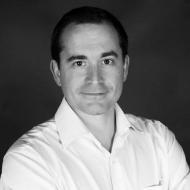 Richard QUIQUE